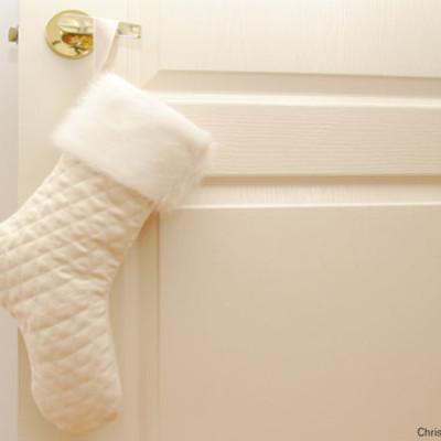 weihnachtsmagazin blog archive von der mode inspiriert. Black Bedroom Furniture Sets. Home Design Ideas